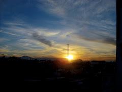 sol poniente en neza invierno 2010