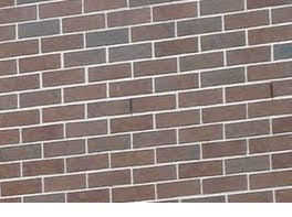 Building a cambridge 34 with eden brae brick selection for Brick selection for houses