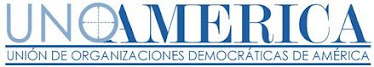 UNION DE ORGANIZACIONES DEMOCRATICAS DE AMERICA