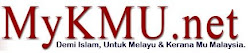 MyKMU