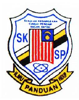 Sk. Sg. Pergam