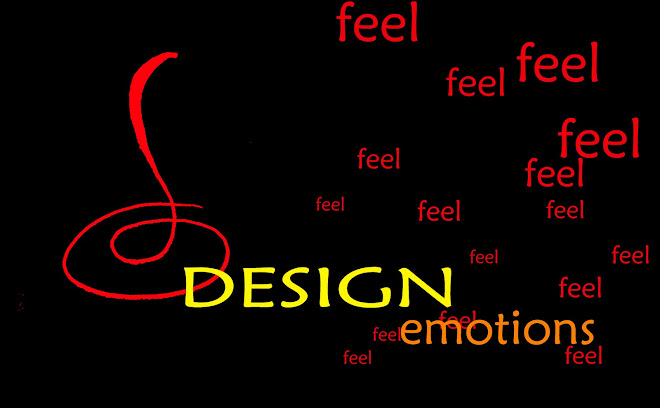 feel_DESIGN_emotions