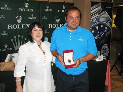 Golf Pdel Y Running Burgos Club De Golf De LermaV
