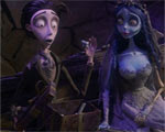 Solucion Hidden Numbers - Corpse Bride Guia