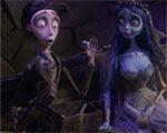 Solucion Hidden Numbers - Corpse Bride Guia