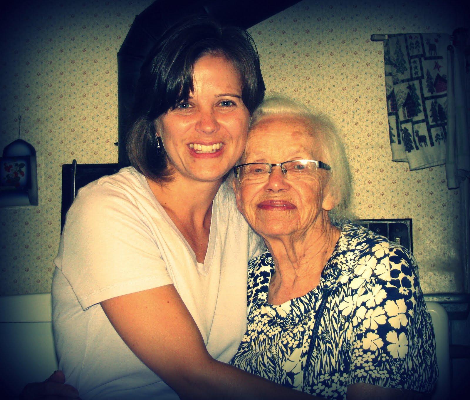 Loyola celebrity nun Sister Jean celebrating 99th birthday ...