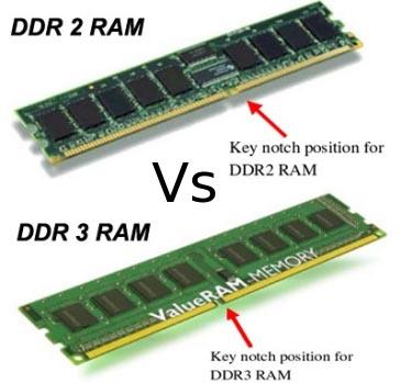 ddr3-vs-ddr2-ram.jpg