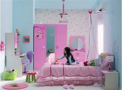 Kids Badroom: Kids Interior Decoration | Kids interior decorations