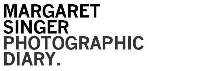 Margaret Singer Photography