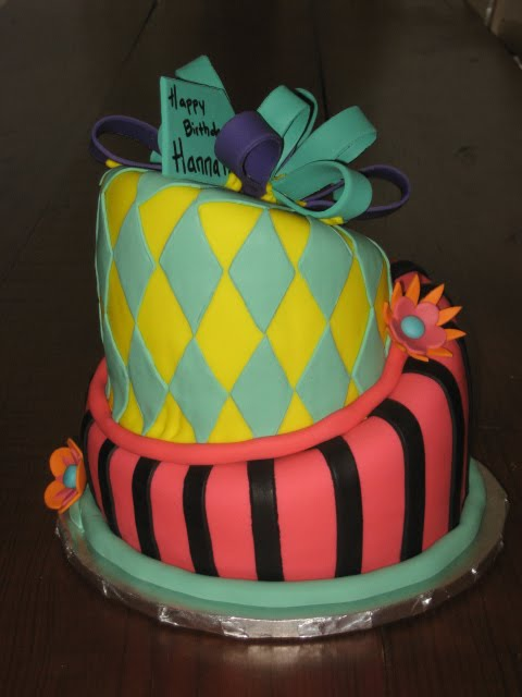 Birthday+Cakes+For+Young+Women Birthday Cakes For Young Women http ...
