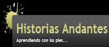 Historias Andantes