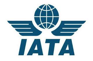 Image result for sigla IATA