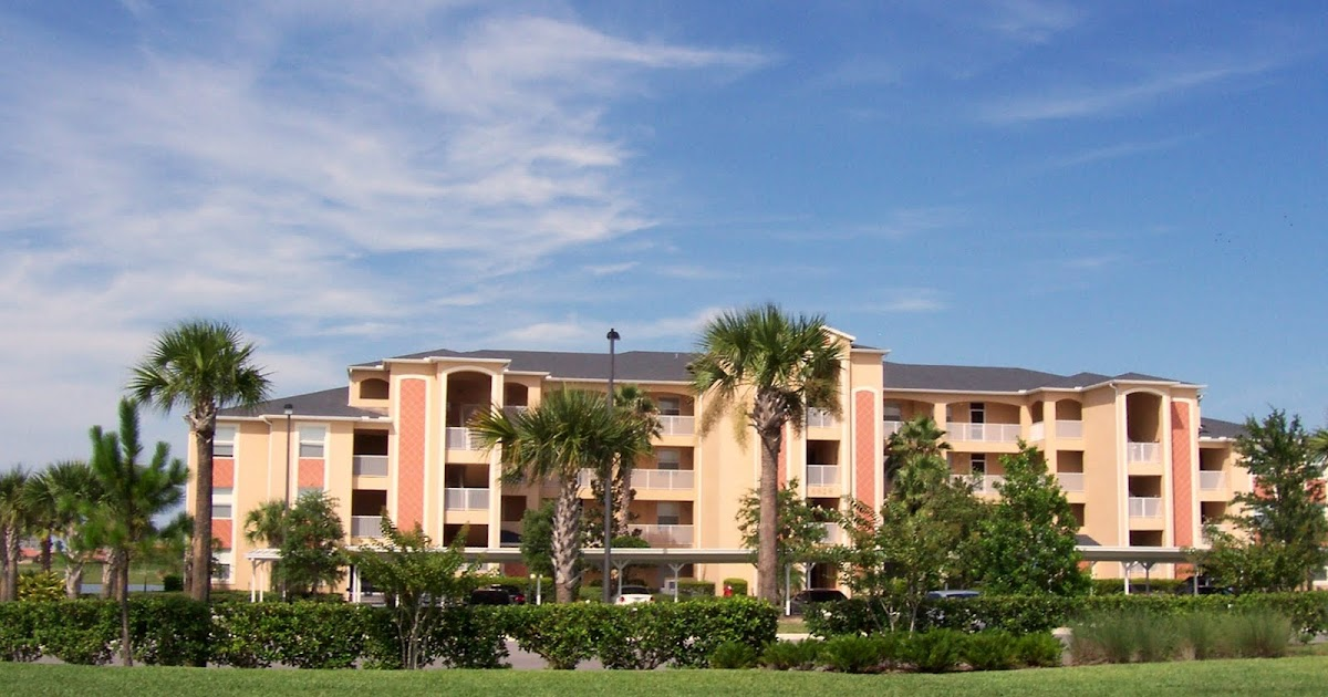 florida homes for sale melbourne viera rockledge suntree 55 communities in melbourne florida