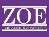 Ministério Zoe Louvor & Adoração