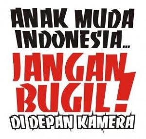 Foto Artis Bugil Telanjang Indonesia Video Porno Bokep 3gp MP4   SEO