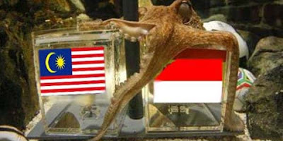 http://4.bp.blogspot.com/_xBW8tvgOXL4/TRSMnxxyJsI/AAAAAAAACX8/huBbDBMfXcU/s1600/prediksi%2Bpaul%2Bsi%2Bgurita%2Bindonesia%2Bvs%2Bmalaysia.jpg