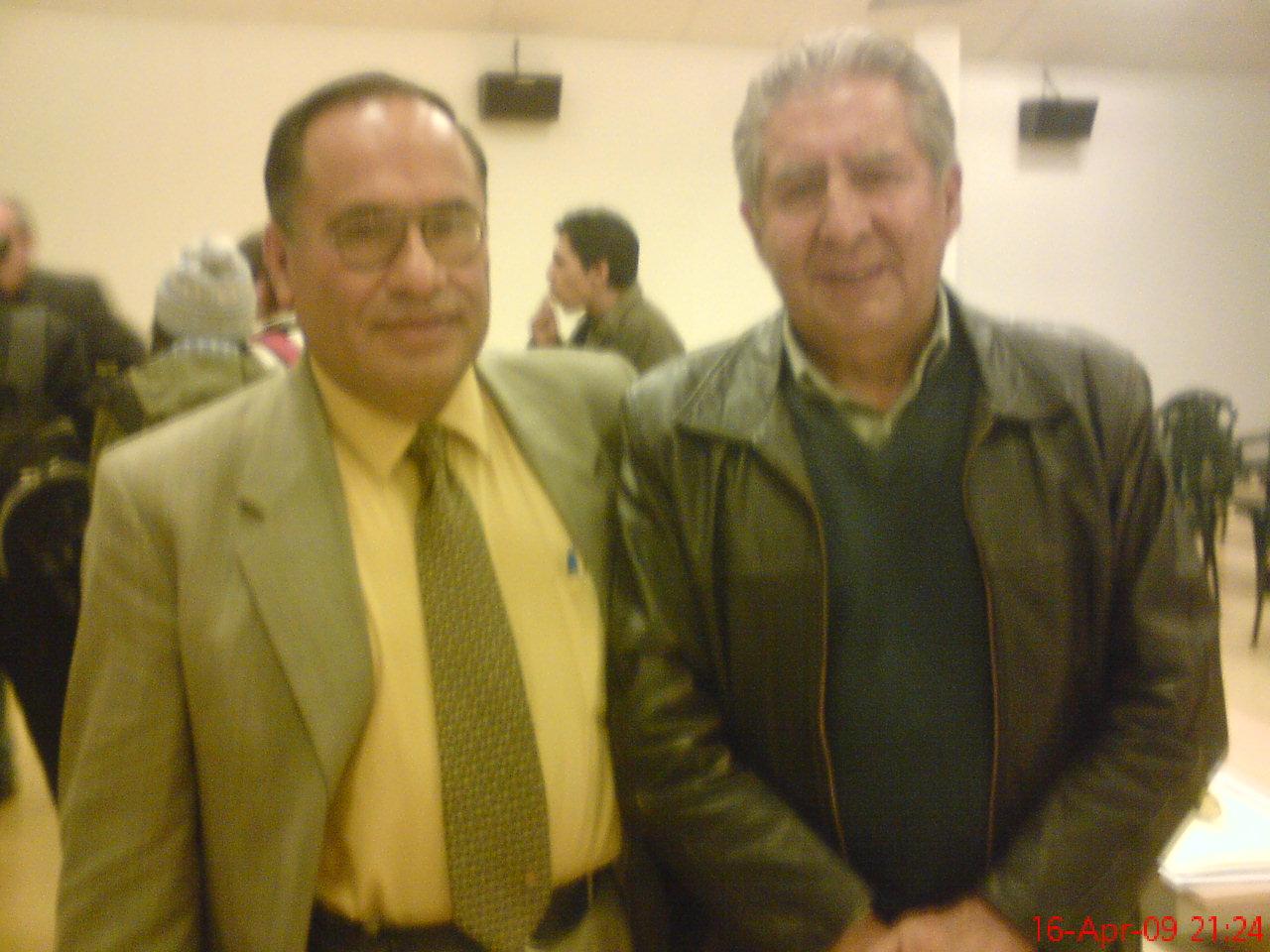 [Antonio+Eguino+y+Leonidas+Zegarra+(yo)]