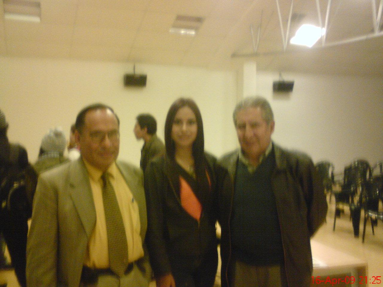 [Don+Antonio+Eguino,+Srta.+Mariana+Liquitaya,+y+Yo+(Leonidas+Zegarra]]