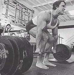 Arnold_Schwarzenegger_powerlifting_deadlifts_bottom_technique.jpg