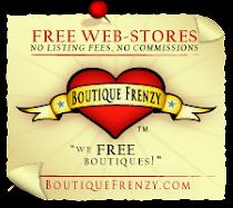 BoutiqueFrenzy.com