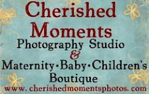 Cherished Moments