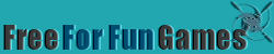 Fun Flash Games - Boost your fun level at Free For Fun Games!