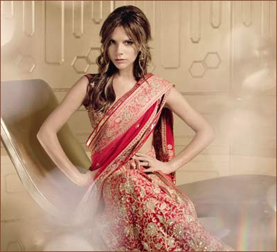 Indian sarees jackets gowns and sell sri biggest most comprehensive bridal