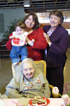 Four Generations - Feb 2010