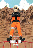 naruto stuffclass=naruto wallpaper