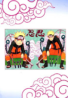 online naruto gamesclass=naruto wallpaper