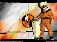 watch naruto mangaclass=naruto wallpaper