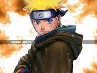naruto chapter 523class=naruto wallpaper