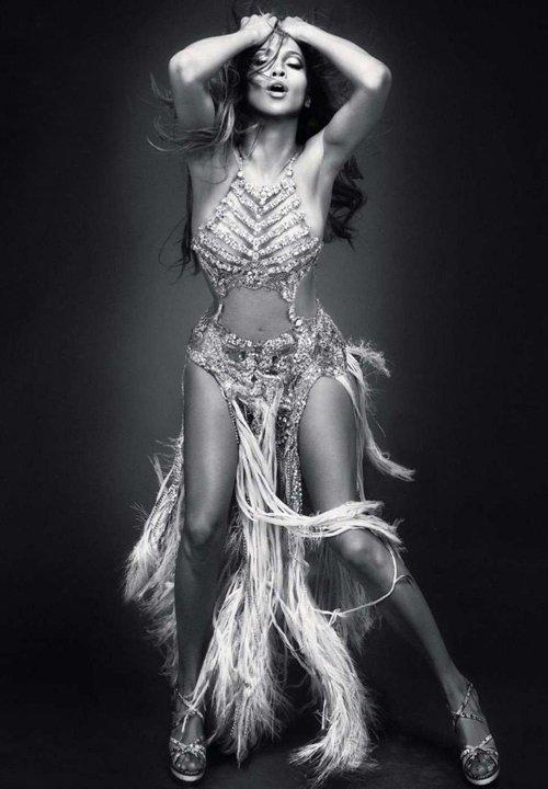 jennifer lopez 2011 images. Jennifer Lopez Covers February