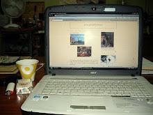 El blog dentro del blog