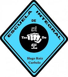 EIT - Hugo Ruiz Curbelo