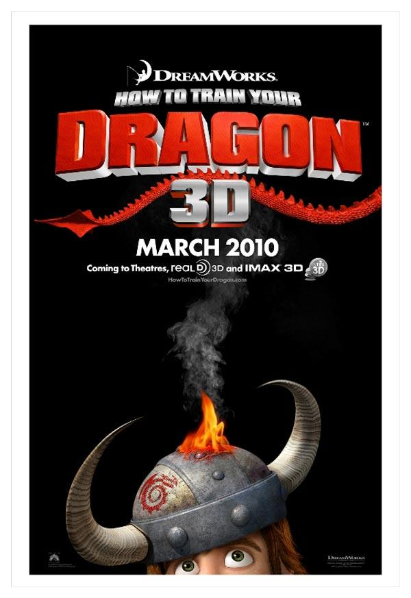3d Animated Movies