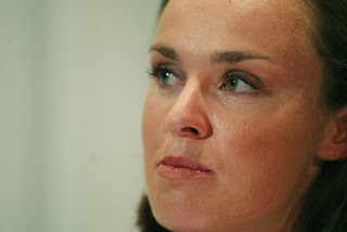 Martina Hingis wallpaper