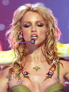 Britney Spears Latest Hairstyles, Long Hairstyle 2011, Hairstyle 2011, New Long Hairstyle 2011, Celebrity Long Hairstyles 2078