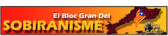 El Bloc Gran del Sobiranisme
