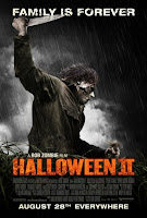 Halloween II Unrated-axxo