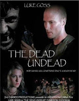The Dead Undead-axxo xvid,axxo divx,new axxo,axxo account,axxo official,axxo website,axxo blog,axxo official sitet