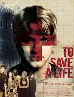 To Save a Life-axxo xvid,axxo divx,new axxo,axxo account,axxo official,axxo website,axxo blog,axxo official site