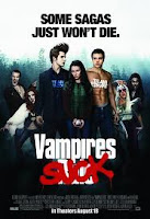 Vampires Suck -axxo xvid,axxo divx,new axxo,axxo account,axxo official,axxo website,axxo blog,axxo official site