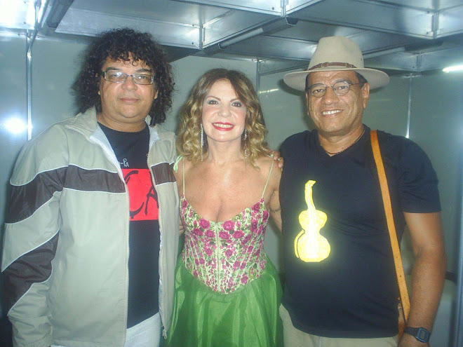 Evento de inauguração da Ponte Nilton Navarro (Natal, RN)