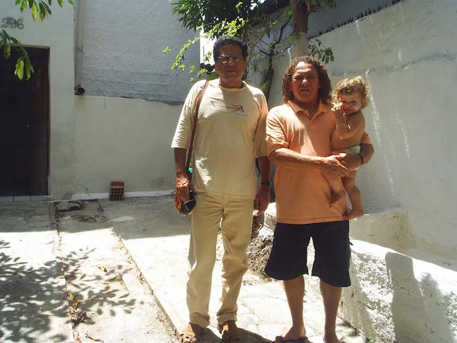 http://4.bp.blogspot.com/_xChBIjh8VVE/SePfMeOZXrI/AAAAAAAAAEA/RWSek1jxnxE/S660/Com+Vital+Farias.jpg