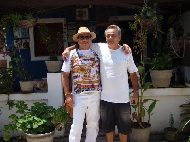 Recife (2009)