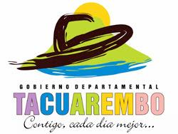 Intendencia Municipal de Tacuarembó: Balance de gestión y cambio de imagen institucional