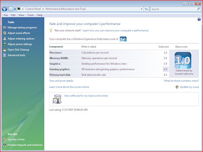Tutorial_to_improve_windows_vista_performance_speed