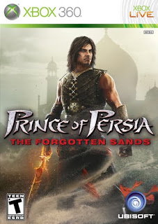Prince+of+Persia+The+Forgotten+Sands+XBOX360 Prince of Persia The Forgotten Sands XBOX360 RF