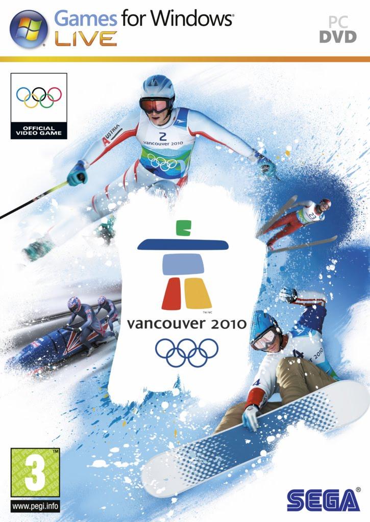 http://4.bp.blogspot.com/_xCt6A0lxqpc/S0ekGPVSvPI/AAAAAAAAFxA/fiBva1Vqqys/s1600/Vancouver%2B2010.jpg
